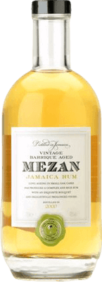 Medium mezan jamaica 2000 rum 400px b