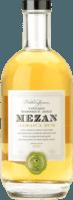 Small mezan jamaica 2000 rum 400px b