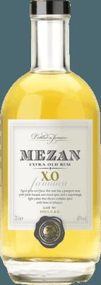 Medium mezan xo jamaican rum 400px b