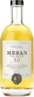 Small mezan xo jamaican rum 400px b