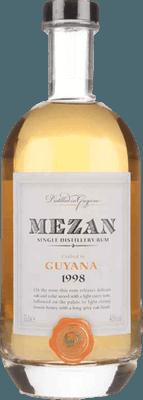 Medium mezan trinidad 1998 rum 400px b