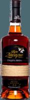 Ron Zacapa Etiqueta Negra rum