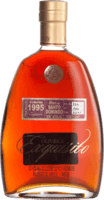Small olivers exquisito 1995 vintage solera rum 400px b