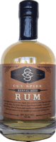 Small cut spike barrel aged rum 400px b