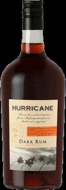 Hurricane dark rum 400px b