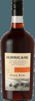 Small hurricane dark rum 400px b