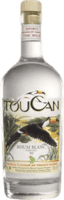 Small toucan blanc rum 400px b