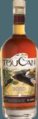 Medium toucan boco rum 400px b