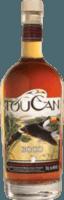 Small toucan boco rum 400px b