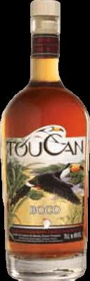 Toucan boco rum 400px b