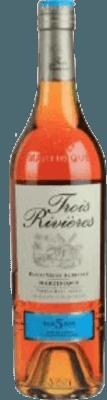 Medium trois rivi res 5 year rum 400px b