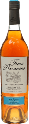 Medium trois rivi res 8 year rum 400px b