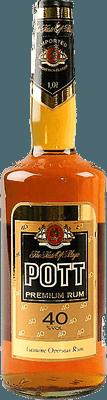 Medium pott 40 rum 400px b