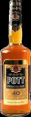 Pott 40 rum 400px b