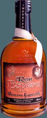 Medium ron espero reserva especial rum 400px b