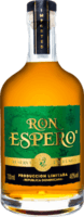 Small ron espero reserva exclusiva rum orginal 400px b
