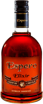 Medium ron espero elix r rum 400px b