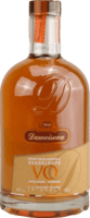 Damoiseau VO rum