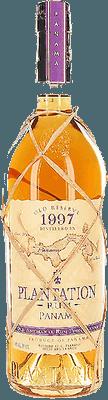 Medium plantation panama 1997 rum 400px b