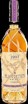 Plantation panama 1997 rum 400px b