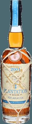 Medium plantation nicaragua 2001 rum 400px b