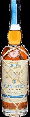 Plantation nicaragua 2001 rum 400px b