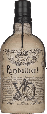 Medium rumbullion xo rum 400px b