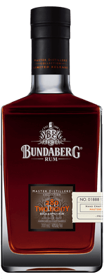 Medium bundaberg 280 rum 400px b