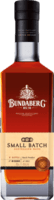 Small bundaberg small batch rum 400px b