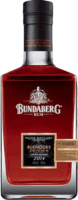 Small bundaberg master distillers blenders edition 2014 rum 400px b