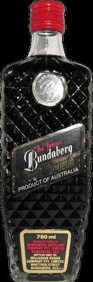 Bundaberg royal liqueur crystal cut rum 400px b