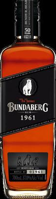 Bundaberg 1961 rum 400px b
