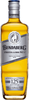 Small bundaberg distillers no 3 rum 400px b