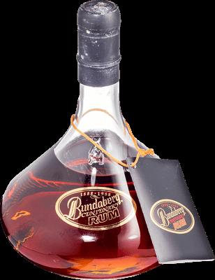 Bundaberg centenary rum orginal 400px b