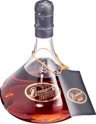 Medium bundaberg centenary rum orginal 400px b