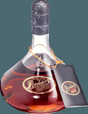 Medium bundaberg centenary rum orginal 400px b