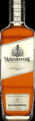 Bundaberg watermark rum 400px b