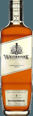 Medium bundaberg watermark rum 400px b