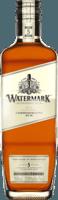 Small bundaberg watermark rum 400px b