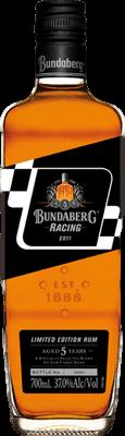 Bundaberg racing 2011 rum 400px b