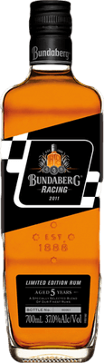 Medium bundaberg racing 2011 rum 400px b