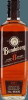 Small bundaberg 8 year rum 400px