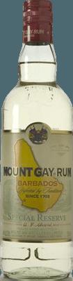 Medium mount gay special reserve rum orginal 400px b