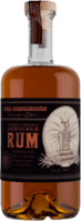 Small st george reserve rum 400px b