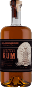 St george reserve rum 400px b