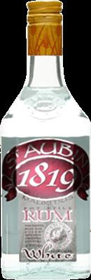 St. aubin white rum 400px