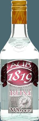 Medium st. aubin white rum 400px