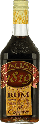 Medium st. aubin coffee rum 400px