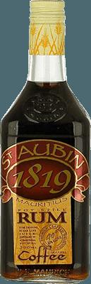 Medium st. aubin coffee rum 400px