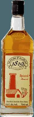 Medium st. aubin reserve spiced rum 400px